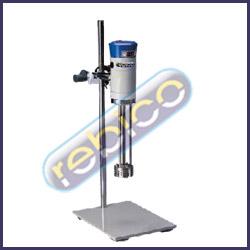 Emulsifier Homogenizer Manufacturers | Laboratory